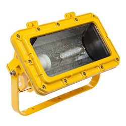 Floodlight Fitting